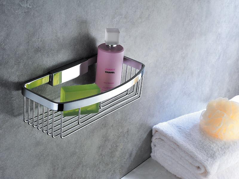 Accessori per il bagno colombo design carboni casa - Colombo accessori bagno ...