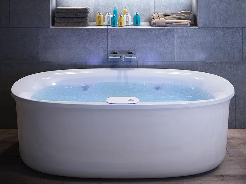 Vasca Da Bagno Sinonimo : Vasche da bagno villeroy boch
