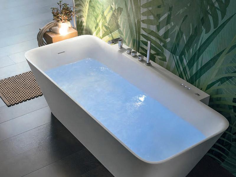 Vasche Da Bagno Hafro : Vasche da bagno hafro carboni casa