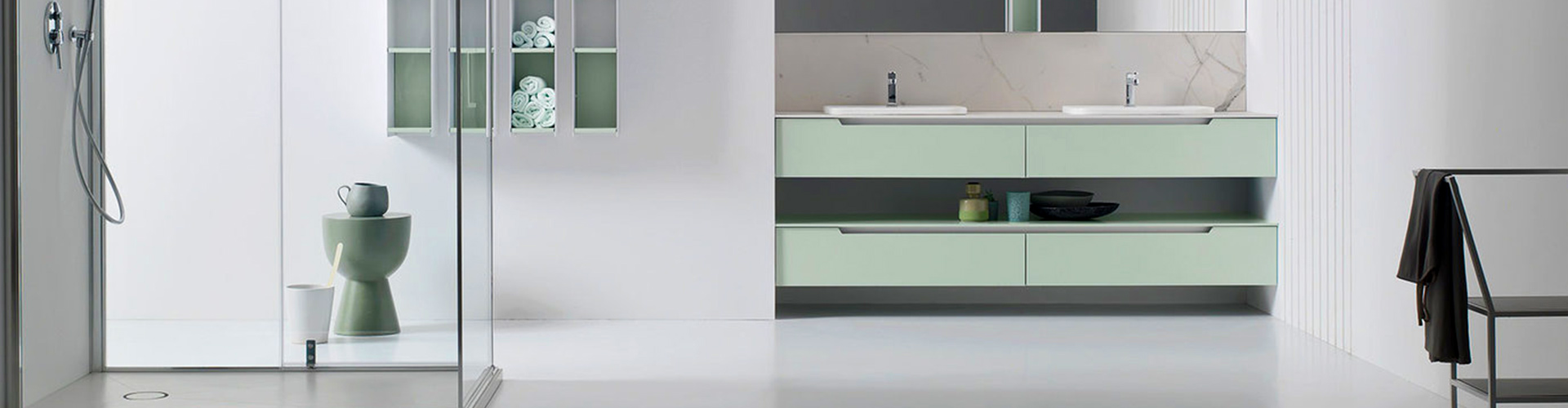 Mobili arredo bagno arcom carboni casa - Arcom mobili bagno ...
