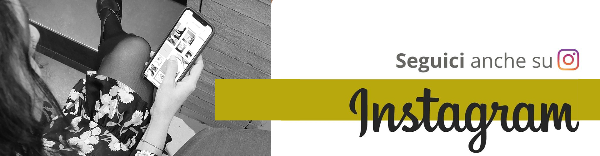 arredo bagno | correggio, modena, sassuolo, vignola | carboni casa - Arredo Bagno Modena