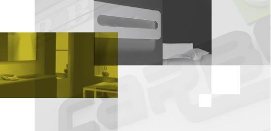 Showroom arredo bagno correggio modena sassuolo - Ingrosso piastrelle sassuolo ...